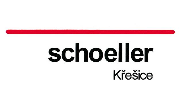 Schoeller Křešice s.r.o.
