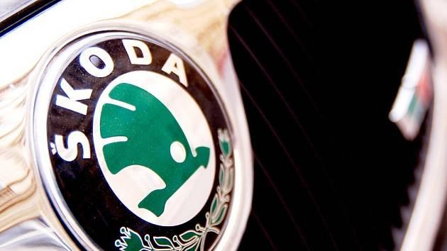 Automobilka Škoda Auto nabrala druhý dech díky šrotovnému v evropských zemích, zejména v Německu. Plánuje nabrat další zaměstnance a zavést pracovní soboty.
