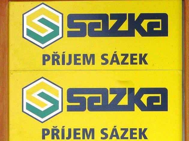 Společnost Penta nabídla finanční pomoc loterijní firmě Sazka. Ta má spočívat v tom, že Penta by do Sazky vložila řádově miliardy korun a další garantované platby v řádu stovek milionů Kč, za což by v loterijní společnosti získala stoprocentní podíl.