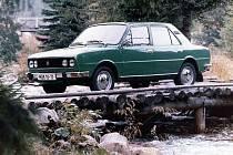 Škoda 120 L.