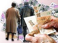 Zhorší reforma situaci seniorů? Část Čechů se obává, že ano.