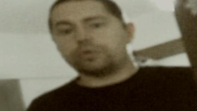Syn Andreje Babiše, Andrej Babiš mladší