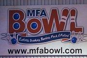 Obléhání bowlingové haly v Nuneatonu