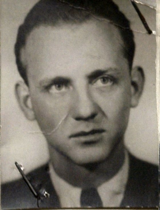 Miroslav Pich-Tůma