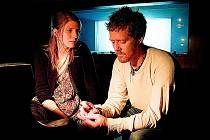 Glen Hansard s Markétou Irglovou účinkovali v irském filmu Once z roku 2006, pro který složili a nahráli hudbu. Za píseň Falling Slowly z filmu získali Oscara za rok 2007.