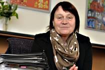 Veřejná ochránkyně práv Anna Šabatová žádá o zákonné vymezení práv a povinností opatrovníků, upravení postupu při zjišťování obvyklých nákladů na bydlení pro sociální dávky a zahrnutí některých cizinců do veřejného zdravotního pojištění.