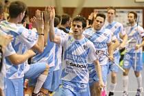 Boleslav je zlatá. Ve finále poháru porazila Otrokovice.