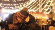 Videosouhrn Deníku – pátek 1. prosince 2017