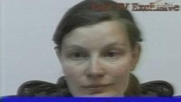 Christina Meirová prosila na nahrávce o pomoc. Afghánská policie ji osvobodila v pondělí ráno.
