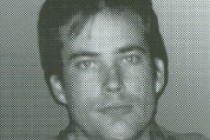 Terorista Eric Robert Rudolph při 4 bombových útocích zabil dva lidi, smrt jednoho dalšího nepřímo způsobil. Přes 100 lidí se při explozích jím nastražených bomb zranilo.