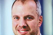 Ing. Miloslav Kužela, Ph.D., ředitel kolektivního systému ASEKOL Solar.