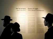 Izraelské muzeum holokaustu Jad Vašem je šokováno přístupem vatikánského velvyslance.
