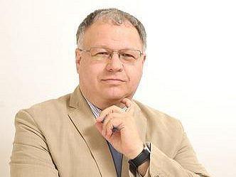 Michal Klíma