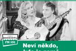 Vliv filmových pohádek na kulturní povědomí českého národa není malý