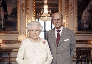 Poslední vůle prince Philipa zůstává tajemstvím. A tak to má být 90 let