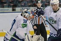 Hokejisté Chanty-Mansijsku