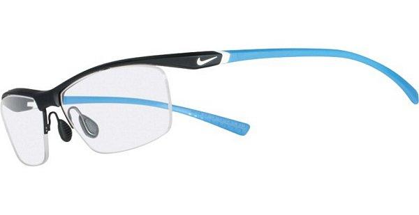 848acb0a84c Dají se ale zbrousit i brýlové čočky více zakřivené. U více zaoblených  tvarů se musí správná dioptrická hodnota znovu individuálně propočítat  podle míry ...