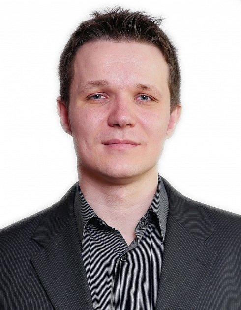 Michal Janko
