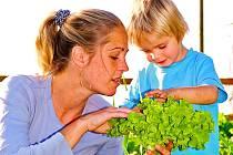 Výběr povolání záleží především na dítěti, nutit jej, aby se věnovalo činnosti, která se líbí rodičům, nikoliv však jemu samému, nemá smysl.
