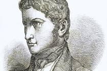 František Vilém Sieber alias Franz Wilhelm Sieber