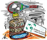 Davis Cup.