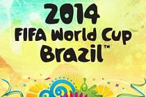 Počítačová hra FIFA World Cup Brazil 2014.