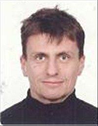 Robert Křenek, Hutisko