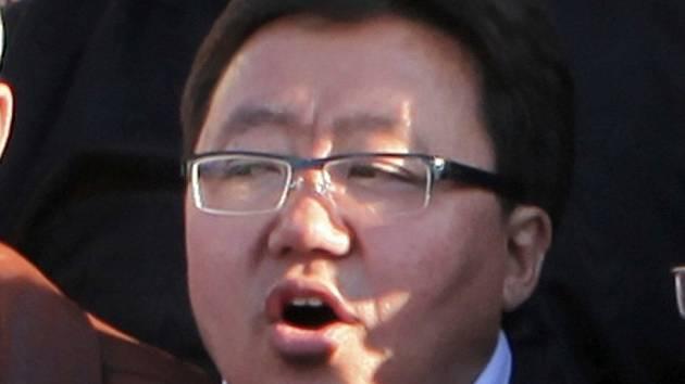 Cachjagín Elbegdordž zvítězil v mongolských prezidentských volbách.