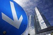 Deutsche Bank 3
