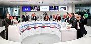 Chcete po volbách zrušit zcela EET? Ano odpověděli TOP 09, ODS, SPD, Realisté