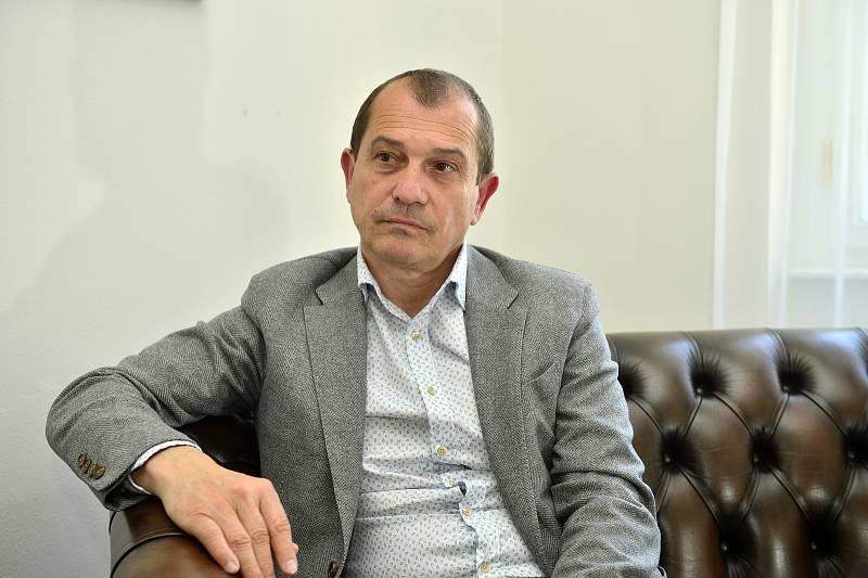 Věslav Michalik