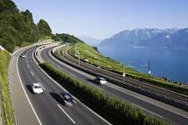 O zvyšování poplatku za používání dalnic se ve Švýcarsku hovoří už několik let.