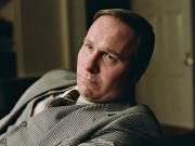 Hlavní roli ve filmu Vice ztvárnil Christian Bale.