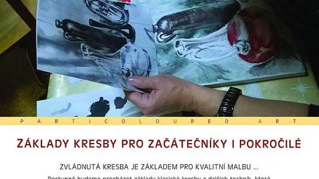 Zaklady Kresby Pro Zacatecniky I Pokrocile Tipy Deniku