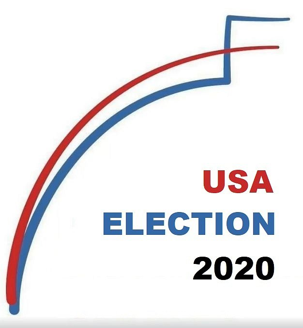 Řada konspiračních teorií se týká údajných náhlých skoků v počtu hlasů