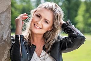 Monika Brzesková