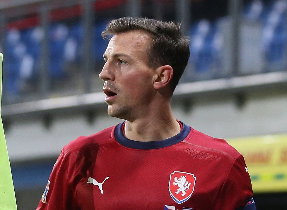 Vladimír Darida