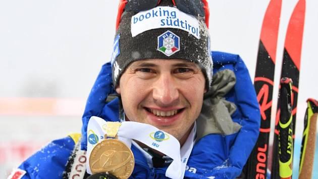 Dominik Windisch