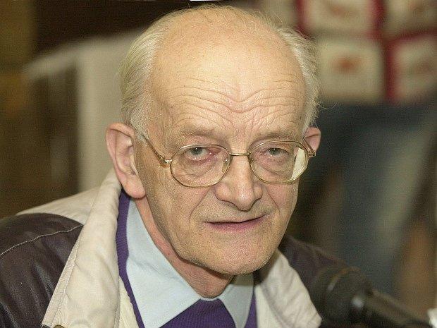 Jiří Reynek