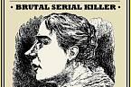 Případ vražedkyně Lizzie Halliday se dostal na první stránky amerického tisku