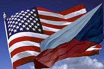Do USA budou zapotřebí jen elektronická víza. Neznamená to ovšem, že by mohli za oceán cestovat zcela volně. Před návštěvou USA budou muset vyplnit formulář elektronického systému cestovní registrace ESTA.