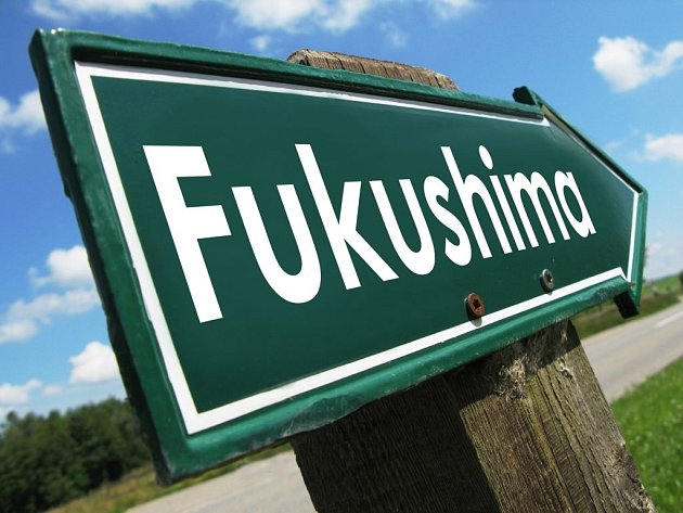 Dva roky po výbuchu atomové elektrárny Fukušima už obyvatelé nevěří, že se vrátí domů.