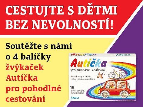 soutěž_autíčka
