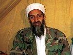 Bin Ládinův bodyguard bere v Německu dávky 30 tisíc. Deportovat ho nejde