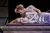 ze hry Zamilovaný Shakespeare