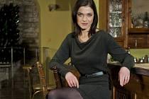 Novou posilou Ordinace bude herečka Irena Máchová, která ztvární barmanku Renatu.