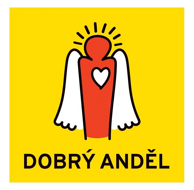 Nadace Dobrý anděl