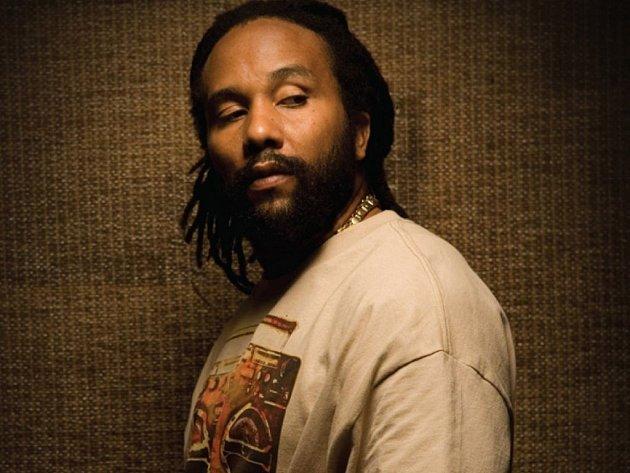 Syn Boba Marleyho Ki Many dorazí do Česka.