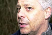 Bob Klepl převzal roli po Ladislavu Potměšilovi.
