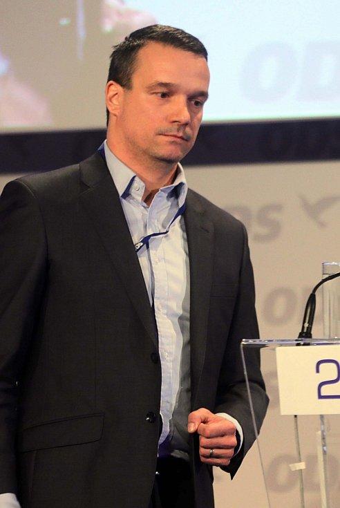 Filip Humplík